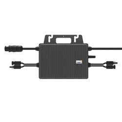 TSUN Mikrowechselrichter M800