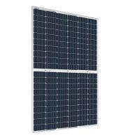 LONGi LR4-60HPH Solarmodul Monokristallin 370Wp
