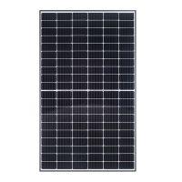 Q.PEAK DUO-G8 Solarmodul Monokristallin 355Wp