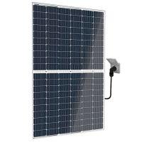 selfPV AC-Solarmodul 370Wp