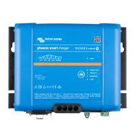 Phoenix Smart IP43 Ladegerät 12/30 (3)