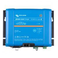 Phoenix Smart IP43 Ladegerät 24/16(1+1)