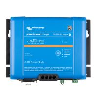 Phoenix Smart IP43 Ladegerät 24/16 (3)