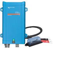 Victron Multiplus 12/1200 inkl. Kabel und Sicherung