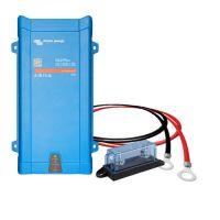 Victron Multiplus 12/500 inkl. Kabel und Sicherung