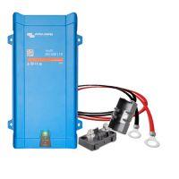 Victron Multiplus 24/500 inkl. Kabel und Sicherung