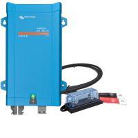 Victron Multiplus 24/1200 inkl. Kabel und Sicherung