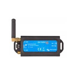 GX GSM 850/1900