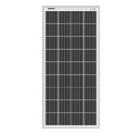 AE Solar - Solarmodul Monokristallin Hot-Spot Free 195Wp
