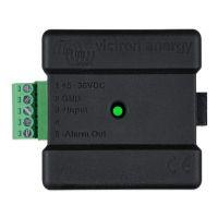 Victron Energy CAN-bus Temperatursensor