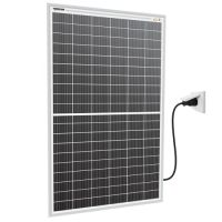 selfPV AC-Solarmodul 345Wp AE Solar