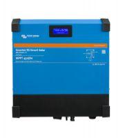 Wechselrichter RS 48/6000 230V Smart Solar