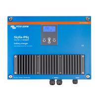 Skylla-IP65 12V/70A (1+1)  120-240V