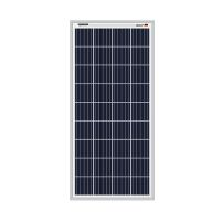 AE Solar - Solarmodul Polykristallin Hot-Spot Free 165Wp