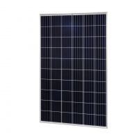 Heckert Solar NeMo® 2.0 60M Solarmodul Monokristallin 325Wp