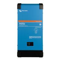 Victron MultiPlus 12/2000/80-32 Wechselrichter VE.Bus