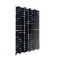 TaleSun - Solarmodul BISTAR TP6L60M Monokristallin 370Wp (BF)