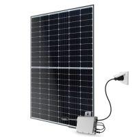 selfPV Komplettpaket 370Wp