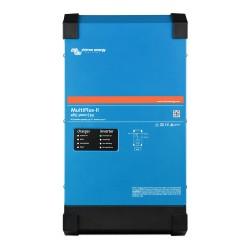 MultiPlus-II 12/3000/120-32 Wechselrichter