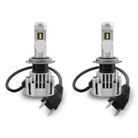 Osram Auto 64210DWNB LED Leuchtmittel Night Breaker® H7 19W 12V