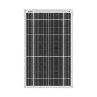 AE Solar - Solarmodul Monokristallin Hot-Spot Free 335Wp