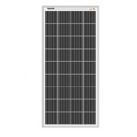 AE Solar - Solarmodul Monokristallin Hot-Spot Free 200Wp