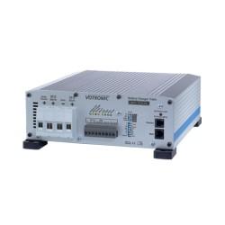VOTRONIC Battery Charger VBCS 45/30/350 Triple CI