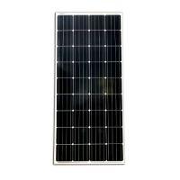 Solarmodul 160-36M Monokristallin 160Wp
