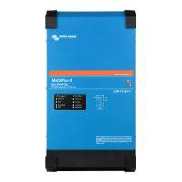 MultiPlus 24/5000/120-50 Wechselrichter