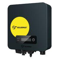 SolarMax Wechselrichter 2200SGA