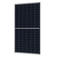 Linuo PV LNMH120 Solarmodul Monokristallin 375Wp