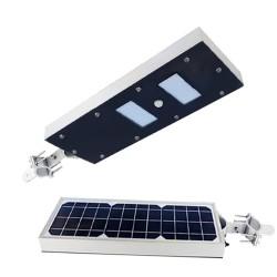 lightPV autarke Solar LED Außenbeleuchtung