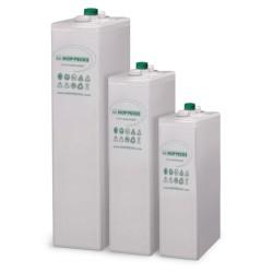 OPzV Batterien - GreenAkku - Photovoltaik, Solaranlagen ...  OPzV Batterien ...
