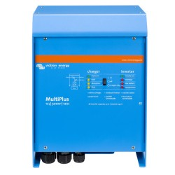 MultiPlus 12/3000/120-16 Inverter / charger