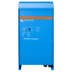 MultiPlus Compact 24/2000/50-30 Inverter / charger