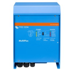 MultiPlus 24/5000/120-100 Inverter / charger