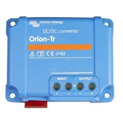 Orion-Tr 24/12-10 (120W) DC-DC-Wandler