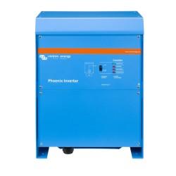 Phoenix Wechselrichter 12/3000 230V VE.Bus