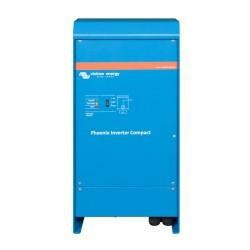 Phoenix Wechselrichter Compact 12/1200 230V