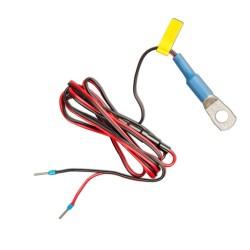 Temperatursensor für BMV-702