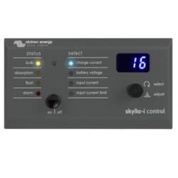 Skylla-i Control GX