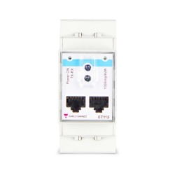 Energy Meter ET112 - 1 Phasig - max. 100A