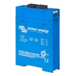 VE.Net Battery Controller (VBC) 12/24/48V DC