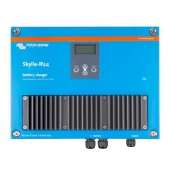 Skylla-IP44 12V/60A (1+1)  90-265V