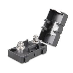 MIDI Sicherungshalter Sockel