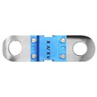 MIDI Sicherung 100A/32V (5 Stück)