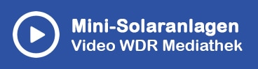 Video Mini-Solaranlagen