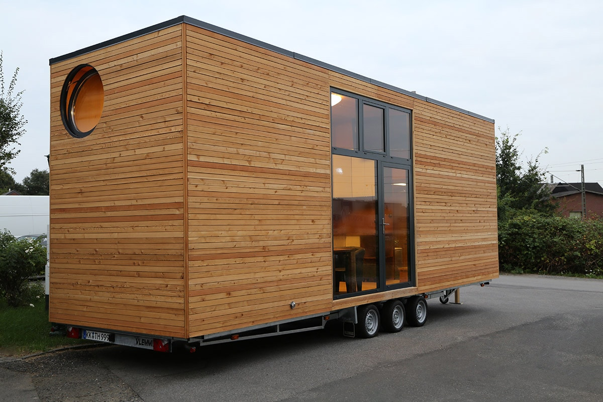 tinyhouse greenakku photovoltaik solaranlagen. Black Bedroom Furniture Sets. Home Design Ideas